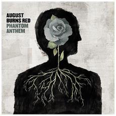 August Burns Red - Phantom Anthem (2 Lp)