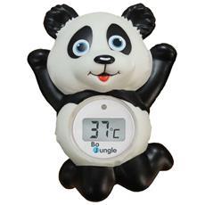 Termometro Per Bagnetto Panda B-digital B400350