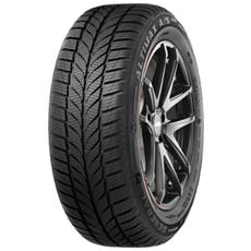 Altimax A / s 365 (195/50 R15 82h)
