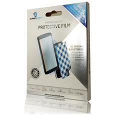 "ACR-ASW210-D, Acer, Tablet, Trasparente, 25,4 cm (10"")"