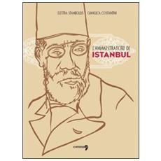 Ammaestratore di Istanbul (L')