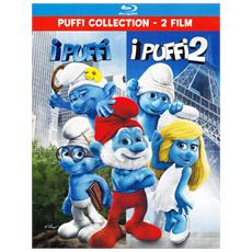 I Puffi Collection