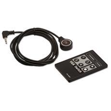 Telecomando per il VGA & Audio Selector Art 32647