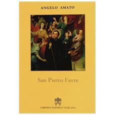 San Pietro Frave
