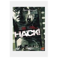Dvd Hack!