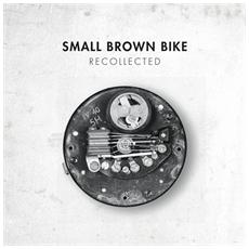 Small Brown Bike - Recollected (2 Lp+2 Cd)