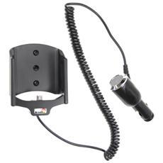 512466 Auto Active holder Nero supporto per personal communication