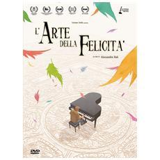 Arte Della Felicita' (L')