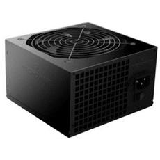 ALIMENTATORE ATX 600W TECNOWARE -FAL601C- CORE HE PFC Att. Eff. > 85% Ver. 2,31 Conf. (UE) n. 617/2013 Fan12mm Black (Gar Fino: 31/08