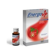 Energo Up 10x15g