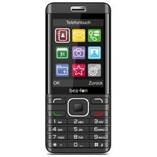 """C350 Dual Sim Display 2.8"""" +Slot MicroSD Fotocamera 2Mpx Colore Nero - Europa"""