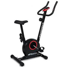 Cyclette Magnetica Mf598 Movi Fitness