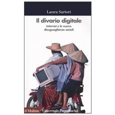 Il divario digitale. Internet e le nuove disuguaglianze sociali