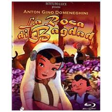 Rosa Di Bagdad (La)