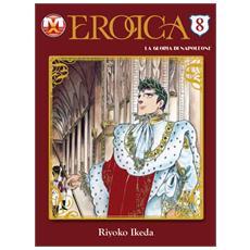 Eroica - La Gloria Di Napoleone #08