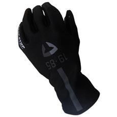 Goccia Glove Guanti Invernali Taglia Xxl