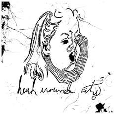 Head Wound City - Head Wound City