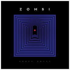 Zombi - Shape Shift (Gate)