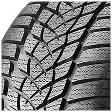 Ultragrip Performance 2 Rof (245/55 R17 102h, Runflat)