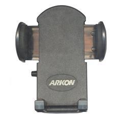 BT-PDA-CM638 Auto Passive holder Nero, Trasparente supporto per personal communication