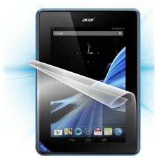 ACR-B1A71-D, Acer Iconia Tab B1-A71, Tablet, Acer