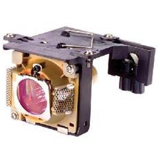 Lampada Proiettore di Ricambio per PE8720 / W10000 UHP 230 W 3500H 59. J0B01. CG1