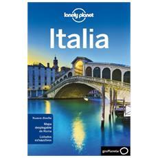 Italia. Ediz. spagnola
