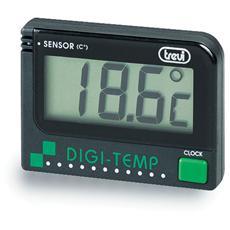 Termometro Digitale Te 3010