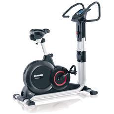Ergometro Cyclette Axiom