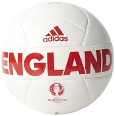 Pallone Da Calcio Ufficiale England Inghilterra Palloni Adisas Misura 5 *02499