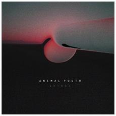 Animal Youth - Animal