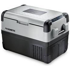 Frigorifero Portatile Coolfreeze Cfx 50
