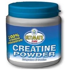 Creatina Powder Integr. 150g
