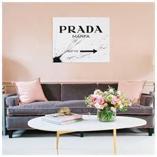 Quadri moderni per arredamento soggiorno: prezzi e offerte in ePRICE