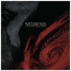 Neurosis - The Eye Of Every Storm (2 Lp)