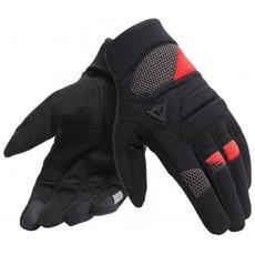 Fogal Unisex Gloves Guanti Moto Taglia M
