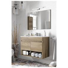 mobili bagno   arredo bagno   eprice