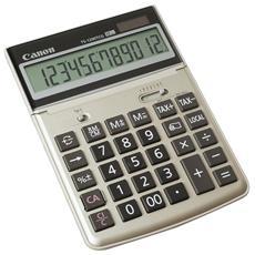 TS-1200TCG Calcolatrice da Tavolo 12 cifre