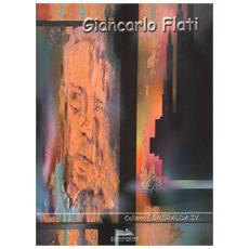 Giancarlo Flati