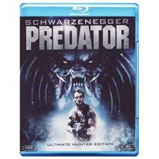 BRD PREDATOR (hunter edition)