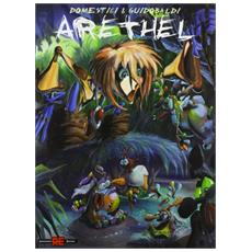 Arethel