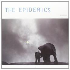 Shankar - The Epidemics