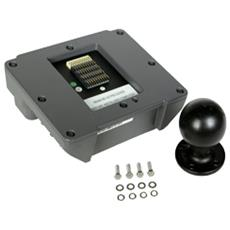 Vm1 Vm2 Dock No Dc Pwr Cable Includes D Ball For Dock In