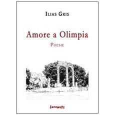 Amore a Olimpia