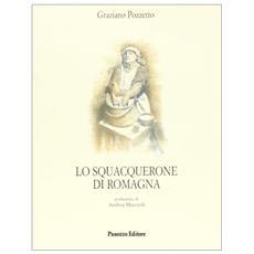 Lo squacquerone di Romagna