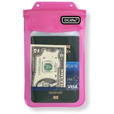 WP-565 pink