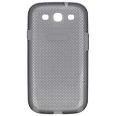 Galaxy S3 Frontier: prezzi e offerte su ePRICE