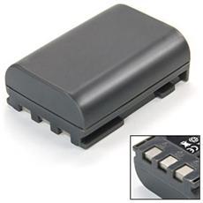 Canon S70 Md Hv40 215 Nb-2lh Batteria Compatibile 1000ma
