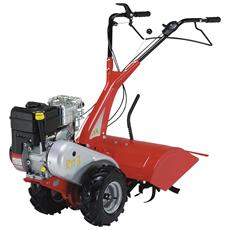 Motocoltivatore Diesel Cm. 60 Rtt3/170f