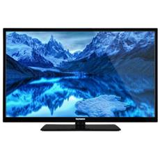 "TV LED HD Ready 32"" TE32472S27TXD"